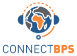 Connect BPS | Out Source World